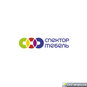 Денис Ульянов (logoped) » Click to zoom ->