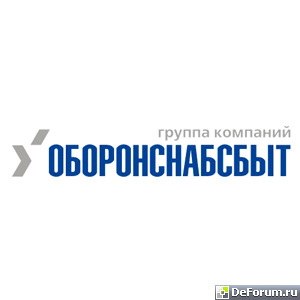 Владислав Деревянных (Zdislav) » Click to zoom ->